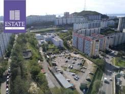 Земельный участок 48.5 соток под строительство. Зона - ОД. 4 850кв.м., собственность, аренда, электричество, вода