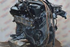 Двигатель для BMW N46B20B в Красноярске