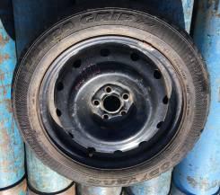 Колёсо 205/55/R16, Ford, 32851603
