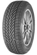 BFGoodrich g-Force Winter, 185/65 R14