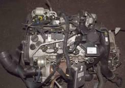 Двигатель в сборе. Fiat Punto Alfa Romeo MiTo, 955 940A2000, 955A2000, 955A6000, 955A7000. Под заказ