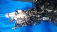 Акпп Mitsubishi Pajero Mini H58A 4A30T 0-8 V4A12