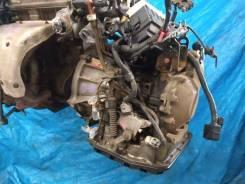 Акпп Toyota Spacio AE115 7A-FE D-20 A241H-02A
