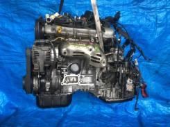 Акпп Toyota Camry Gracia MCV25 2MZ-FE 2000 110 A541F-04A