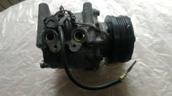 Компрессор кондиционера Honda CR-V ] RD1, B20B
