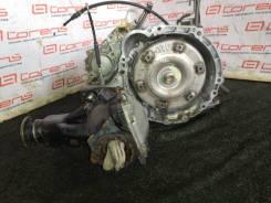 АКПП Toyota, 4E-FE, A244F | Установка | Гарантия до 30 дней