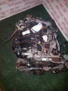 Двигатель Mitsubishi, 4G64 | Установка | Гарантия до 100 дней