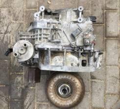 АКПП KGV Skoda/Volkswagen