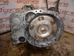 Двигатель Toyota, 5E-FE | Установка | Гарантия до 30 дней