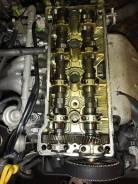 Двигатель Toyota, 7A-FE | Установка | Гарантия до 100 дней