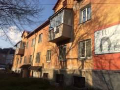 Офисное помещение по сниженной цене, отличное расположение. Улица Владивостокская 15, р-н Ленинская, 91,0кв.м. Дом снаружи