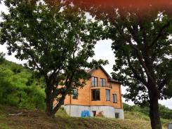 Свой дом на берегу Японского моря- что может быть лучше. Троицкая, р-н Рицца, площадь дома 192,0кв.м., от агентства недвижимости (посредник)