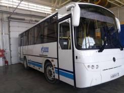 КАвЗ 4235. Продается автобус кавз 4235, 29 мест