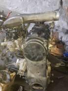 Двигатель G16A suzuki eskudo