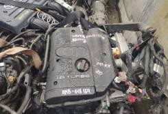 Продам двигатель AUDI A4 AUDI / Volkswagen / Skoda - AMB