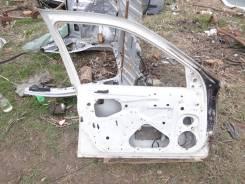 Дверь передняя левая Opel Vectra B