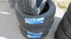 Maxxis Premitra Ice Nord NS5, 215/50 R17