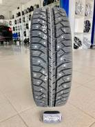 Bridgestone Ice Cruiser 7000S, 175/65 R14