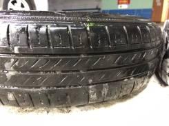 Bridgestone, 145/80/13