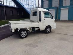 Daihatsu Hijet Truck. Продается грузовик Daihatsu Hijet Truk, 660куб. см., 500кг., 4x4