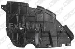 Защита Двигателя Toyota Camry 14- Rh Sat арт. ST-TYL6-025-C1, правая