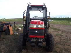 Shifeng SF-354. Продам Трактор, 25,7 л.с.