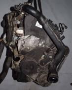 Продам двигатель для audi/volkswagen/skoda a3/a4/a6/golf/passat - AGR