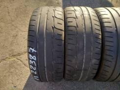 Bridgestone Potenza RE-11, 225/45R18