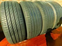 Michelin Primacy 3 ST, 205/55R16