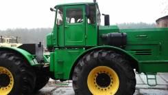 Кировец К-701. Продается трактор модернизированный, 430 л.с.