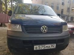 Volkswagen Transporter. Продам , 1 900куб. см., 1 000кг., 4x2