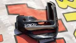 Накладка противотуманной фары. BMW X5, G05 B57D30, B58B30M0, N63B44, N63B44T3, B57D30C, B57D30S0, S63B44TX