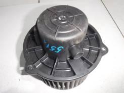 Моторчик печки Hyundai Santa Fe Classic Tagaz SM (2000-2012), 9710938000