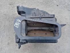 Корпус отопителя Toyota RAV 4
