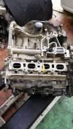Двигатель MR20DE 4WD Кашкай, Икстрейл