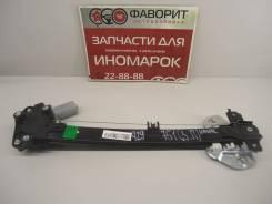 Стеклоподъемник с моторчиком (задний правый) [6204200AKZ16A] для Haval H6