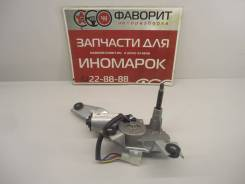Моторчик стеклоочистителя (задний) [6310120XKZ36A] для Haval H6