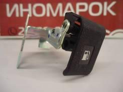 Ручка открывания лючка бензобака для Haval H6