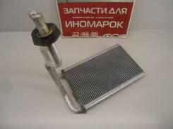Радиатор отопителя [8100233XKZ16A] для Haval H6