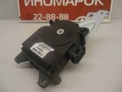 Моторчик привода заслонок отопителя [C150210480] для Haval H6