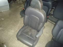 Сиденье переднее правое для Haval H6