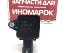 Катушка зажигания [F01R00A052] для Haval H6