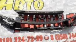 Жесткость бампера. Citroen Berlingo, B9 DV6ATED4, EP6C, TU5JP4, EP6CB, TU5JP4B