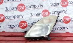 Фара левая Toyota Prius 2003-2009