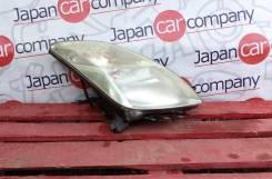 Фара правая Toyota Prius 2003-2009