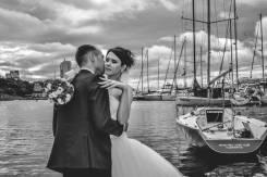 Ваш свадебный фотограф. От 1000 рублей