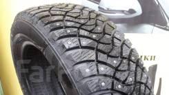 Dunlop SP Winter Ice 03, 245/45R19