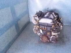 Двигатель Mazda FS ~Установка с Честной гарантией