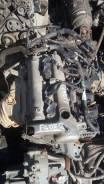 Продам Двигатель в Разбор Toyota Corolla Fielder 1NZFE