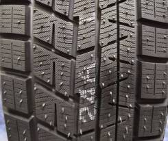 Yokohama Ice Guard IG60, 195/70 R15 92Q